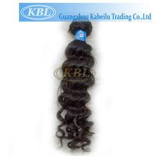 2013 Good Quality Remy Brazilian Hair