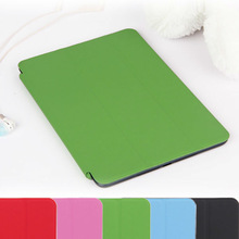 2012 Newest for ipad mini case