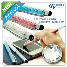 New product rhinestone pens swarovski prices