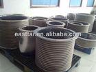 Pressure Screen Basket/Basket or Drum for Various Pressure Screen in Paper Processing Machinery