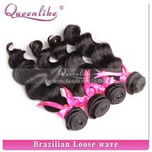 5a grade wholesales cheap vague de corps brazilian premium virgin hair