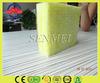 high temperature fiberglass blanket insulation with CE certificate