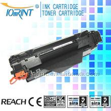 Amazing price! compatible toner cartridge for hp laserjet p1007 1008 Universal