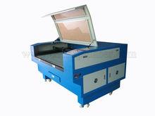 2012 Hot Sale! Laser Cutting/ CO2 Laser Cutting Machine/ Laser Cutting Machine Price