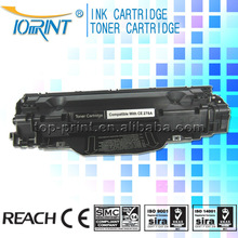 New component ! compatible canon toner cartridge 728 universal to 278A