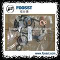 146600-1120 diesel einspritzpumpe reparaturset
