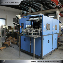 Automatic PET Bottle Blowing / Making Machine with high speed