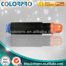 New brand compatible toner cartridge for canon NPG25 toner cartridge