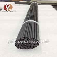 titanium seamless tube price