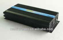 Factory Direct Selling 2500W DC 12V TO AC 220V 230V 240V Pure Sine Wave Inverter Solar Inverter for Solar Panels