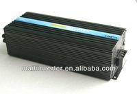 High Quality 6000W/6kW DC 12V TO AC 220V 230V 240V Pure Sine Wave Inverter Solar Inverter for Solar Panels