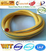 PVC Braided High Pressure Gas Hose
