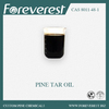 Wood-tar creosote {cas 8011-48-1} - Foreverest
