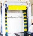 Tepo- auto tp-4200automatic ônibus& caminhão máquina de lavar roupa