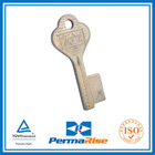 door key blank for Indian market
