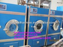 Eléctrica de lana de oveja de secado de la máquina