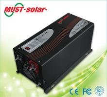off grid pure sine wave solar investors 12v 1000w 1500w 2000w 3000w power inverter