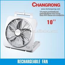 10'' Box fan CR-1002A
