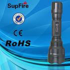 Supfire M3 CREE Q5 led outdoor waterproof lights