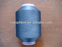 SCY 4478/68F silk and cashmere knitting yarn