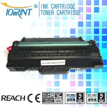top quality!! compatible xerox phaser 3160 toner cartridge 3155 for laser printer