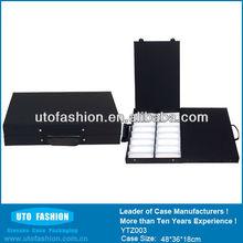 YTZ003 Eyewear Eyeglasses Glasses Display Tray