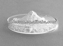 raspberry ketnone 98% white powder cas 5471-51-2 in bulk stock