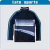 custom sublimation motorcycling wear /jerseys/shirts