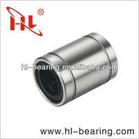 HL linear bearing KB12UU