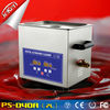 7L Jeken Factory Outlet Digital Stainless Steel Ultrasonic Industrial Cleaner