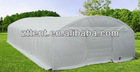 Large warehouse Tent, YRS4998