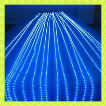 IP65 SMD 60LEDs/m RGB 5050 cheap led strip light