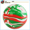 elastic ball toy ball bounces skips china cheap bouncy balls 32mm