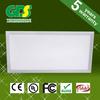High Lumen 5 year warranty shanghai led professional lighting