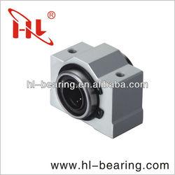 SMA16 linear bearing slide unit