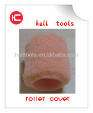 Professional quality American paint roller cover