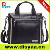 Latest design for Leisure Bags /Shoulder Bags