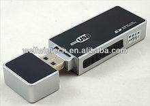mini U9 flash drive dvr recorder hd mini HD video hidden camera