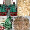 diesel wood chipper shredder/wood chipper machine/wood chipping machine //008618703616828