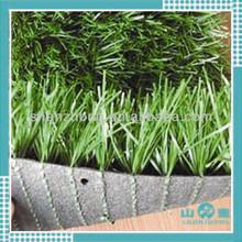 New design artificial grass importer