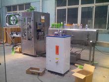 Bottle Labeling Machiney/packing machinery
