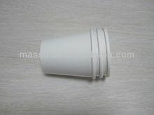 Disposable Paper Soup Bowls With Paper Flat Lids