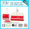 3 PC sticky lint roller brush,magic roller brush