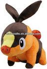 LE-B1651 Pokemon - Tepig Plush