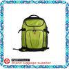Wholesale Green School Outlander Backpacks Bag