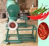 Hot Sale Chili/Pepper Paste Making Machine