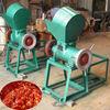 High Capacity Pepper/Chili Paste Making Machine