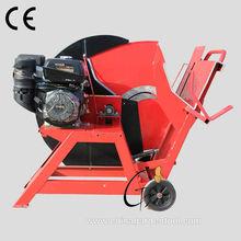 Legno sega macchina di taglio ( cl700-1 9.5hp )