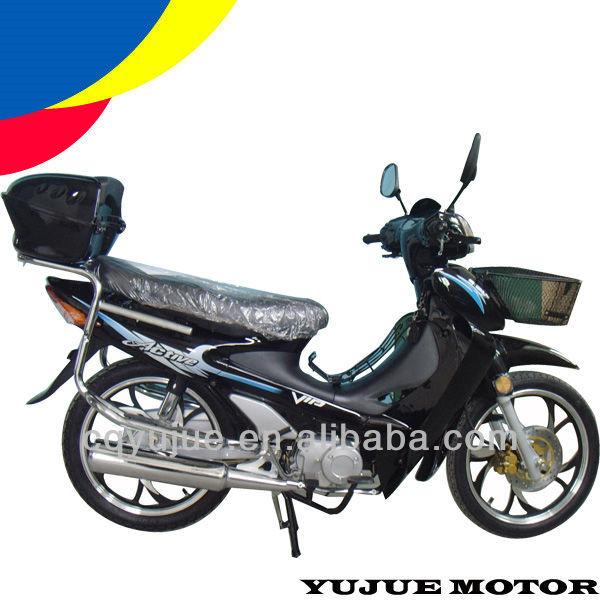 110cc Gas Motorcycle For Kids/110cc Cheap Mini Bikes/YUJUE 110cc