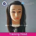 venta al por mayor precio de la cabeza de formación para los peluqueros beautymaxhair